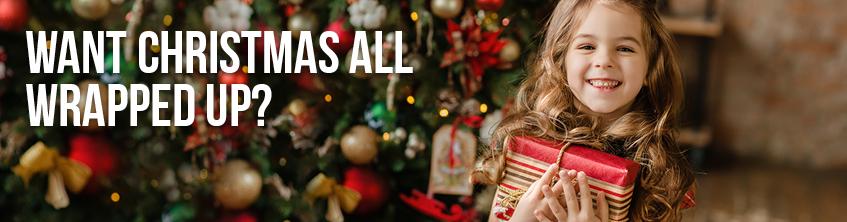 christmas loans - Christmas Loans No Credit Check