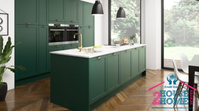 Kitchen Design Ideas The Irish League Of Credit Unions