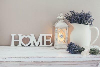 home improvement loans manorhamilton