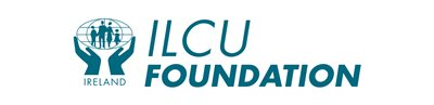 ILCU Foundation